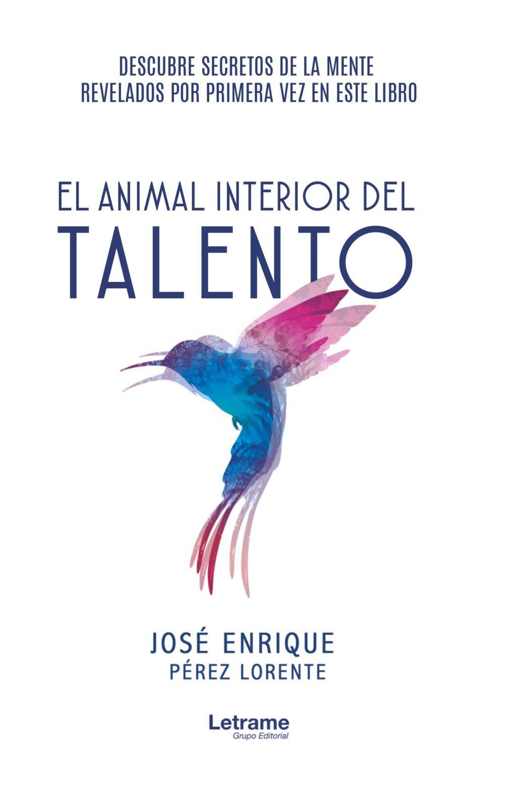 Foto de El animal interior del talento