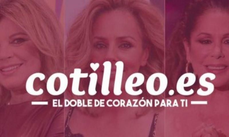 Foto de Cotilleo.es