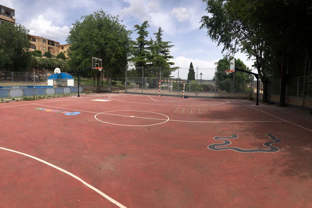Foto de El Ayuntamiento de Cogolludo solicita que se cambie la