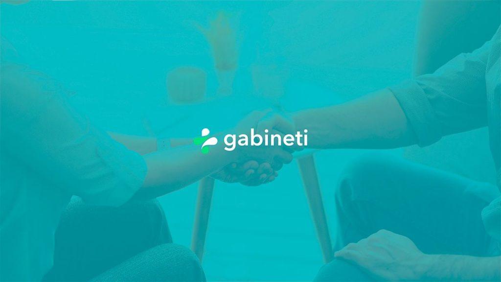 Foto de Gabineti - Consultas de psicología online