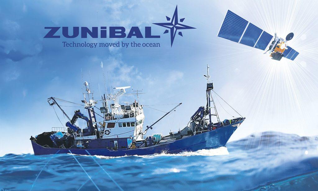Foto de HUB ADVISORY asesora a ZUNIBAL